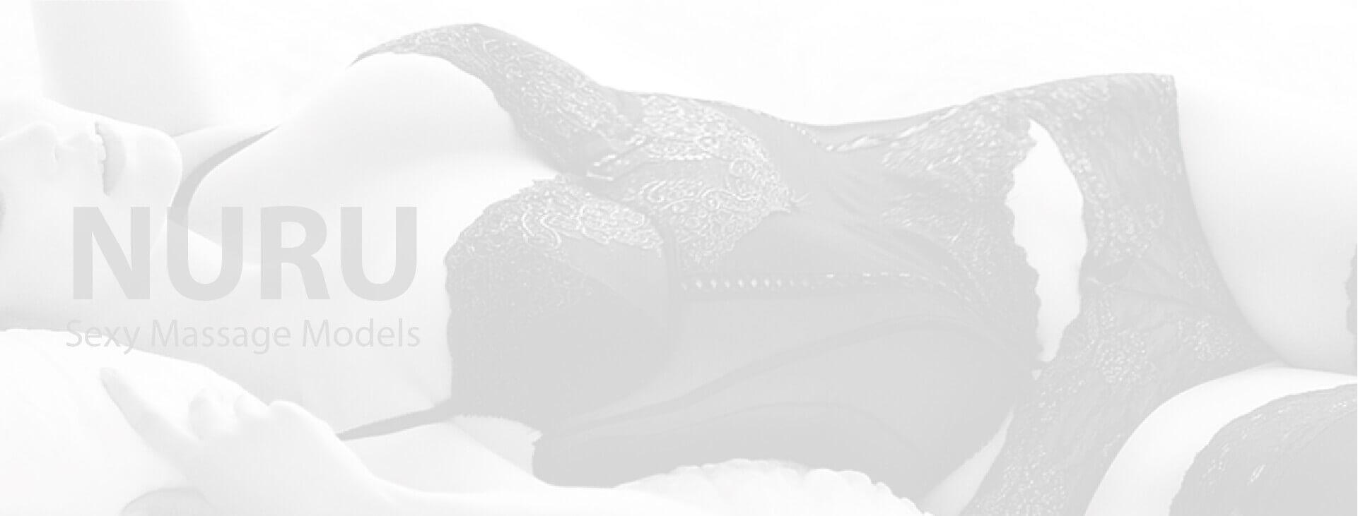 bodywork massage MODELS