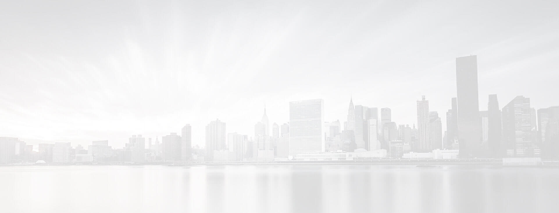 bodywork massage in New York